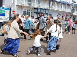 dance-sidmouth.jpeg