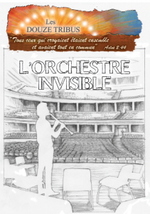 lorchestre-invisible.png