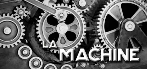 La-machine_for-article_v02.jpg
