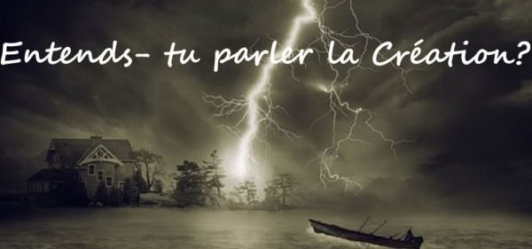 mini_banner_thunderstorm_copy.jpg